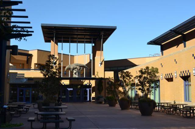 17 Best images about University of California PhD Regalia ... Uc Irvine Campus Tour