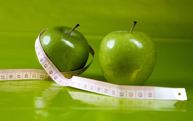 видео о похудении пугачева