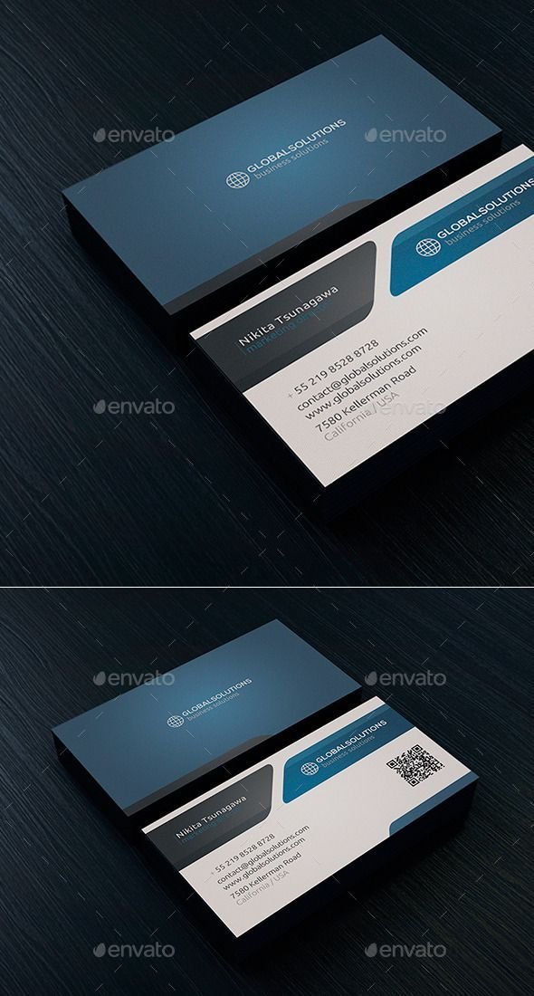 13 best Lawyers visiting card images on Pinterest   Business card ...