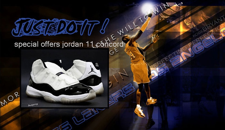 grab cheap jordan shoes and nike lebron and kobe sneakers from $64,99 with site shoeslong.com promotion,links >> website keyword: cheap jordans,jordan shoes,nike air jordan,kobe shoes,lebron shoes,basketball shoes --> www.shoeslong.com