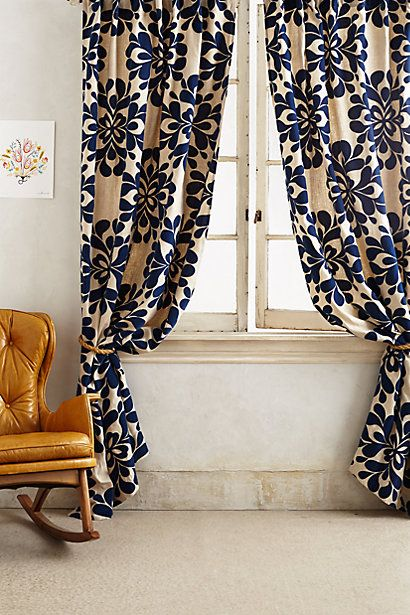 17 Best Images About Window Treatments On Pinterest Gingham Fabric Warm And Table And Chairs