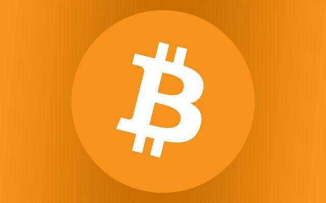 Tahmin edeceğiniz üzere makalemizin konusu BTC yani Bitcoin nedir?
