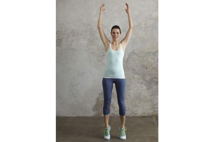 Jeder möchte gesunde Venen und schöne Beine haben, wir helfen und zeigen Euch tolle spezielle Übungen, wie auch Ihr das Ziel erreichen könnt.