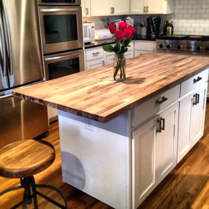 Terrific Portable Kitchen Island In White Only On Shopyhomes Com Moveable Kitchen Island Butcher Block Island Kitchen Portable Kitchen Island