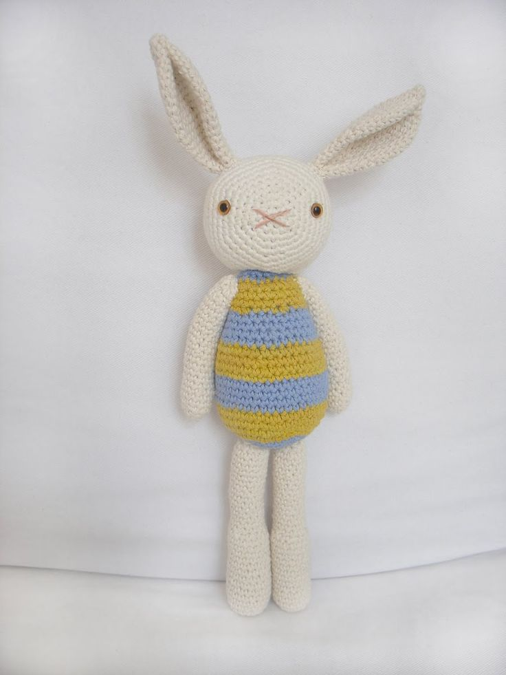 Amigurumi Cotton Yarn : 1000+ ideas about Organic Cotton Yarn on Pinterest Yarns ...