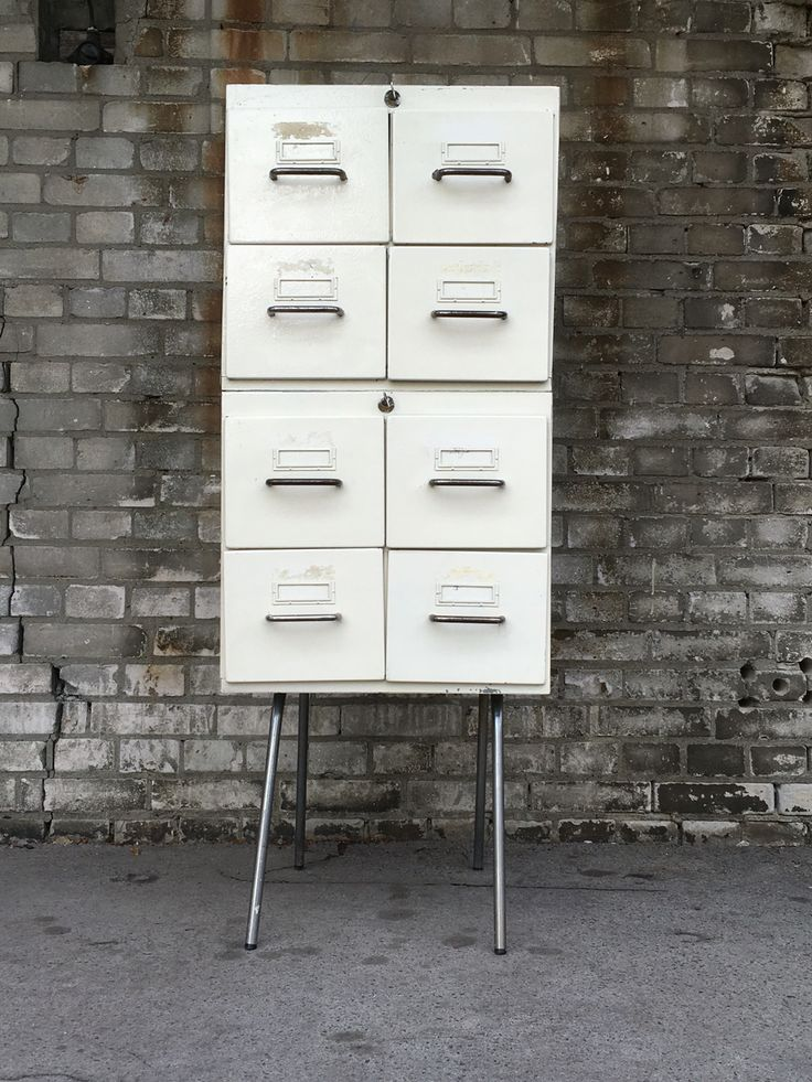 filing cabinet 60/70 from Poland 250€