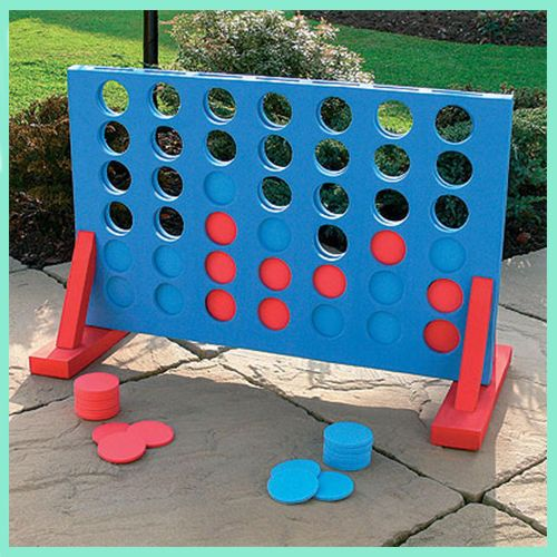 Giant Garden Summer Lawn Sports Games Toys - BBQ's PUBS FETES FAYRES BEACH | eBay