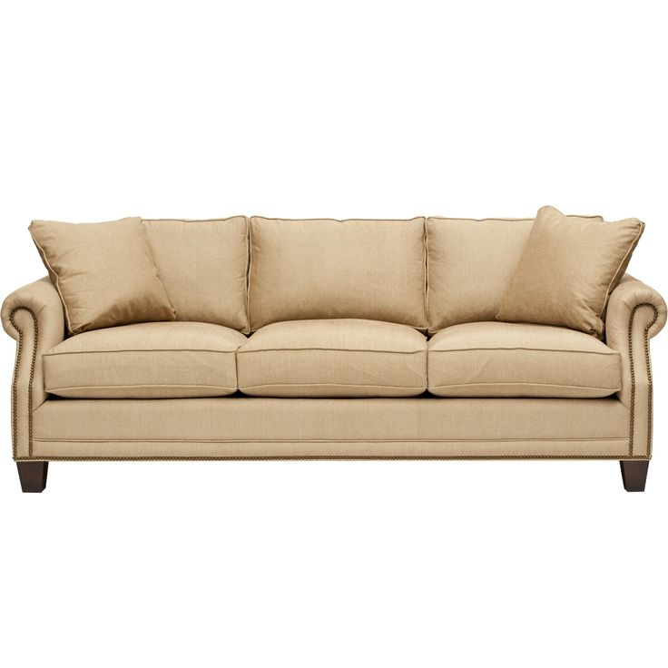 Arthur Sofa $1,549.00