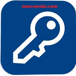 Folder Lock 7.6.5 Crack Plus Portable Latest 2017 With Serial Key Free Download Folder Lock 7 Essential things in modern computing in most of the users are to make certain each of their information…