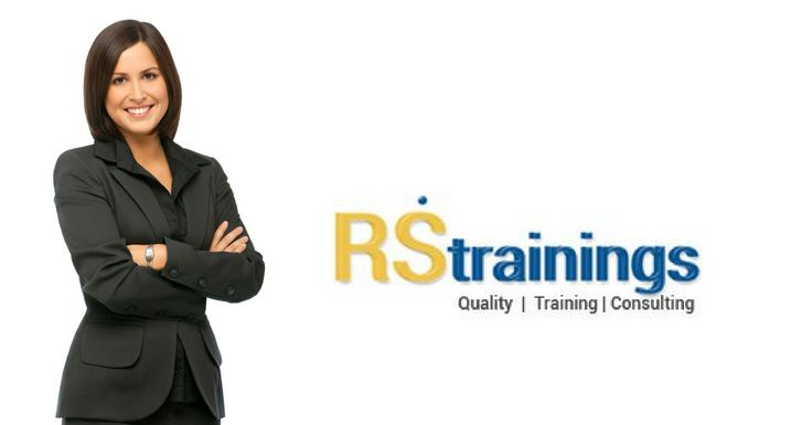 http://www.rstrainings.com/cloud-computing-sales-force-online-training.html