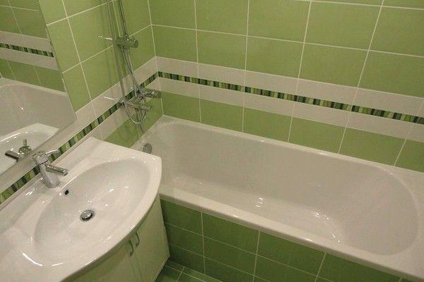 ремонт ванной комнаты - Google Search