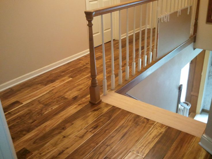All Kinds of Flooring -- Wood-look tile from 2/27/13 - 16 Best Images About Wood Look Tile On Pinterest Ceramics