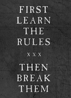 break em all!