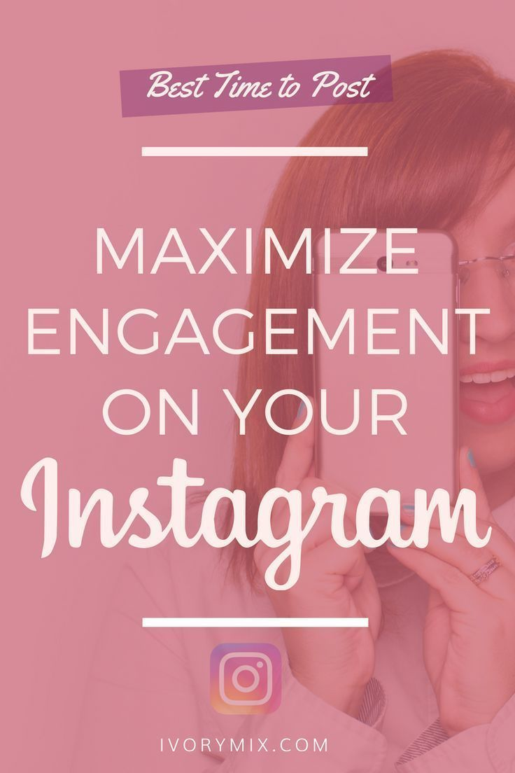 how to use addmefast for instagram followers
