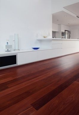 Jarrah Timber Flooring Perth, Jarrah Decking