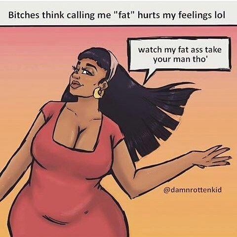 Pin By Saharla Dahir On Curvy Quotes Big Girl Quotes
