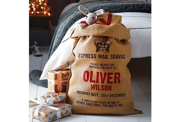 Christmas Gift Guide 2013 - The Londoner