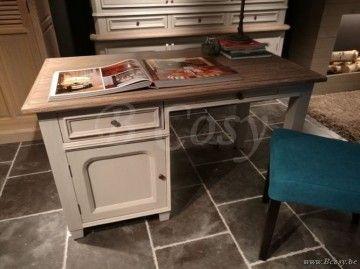 25 beste idee n over cottage deur op pinterest cottage voordeuren keuken deuren en grijze - Console ingang kast lade ...