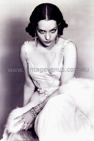 Lupe Velez - 1930s: Lupe Velez, Actr, Classic Beautiful, Mexico, Lupe Velez, Classic Hollywood, Photo, Golden Age, Lupevelez