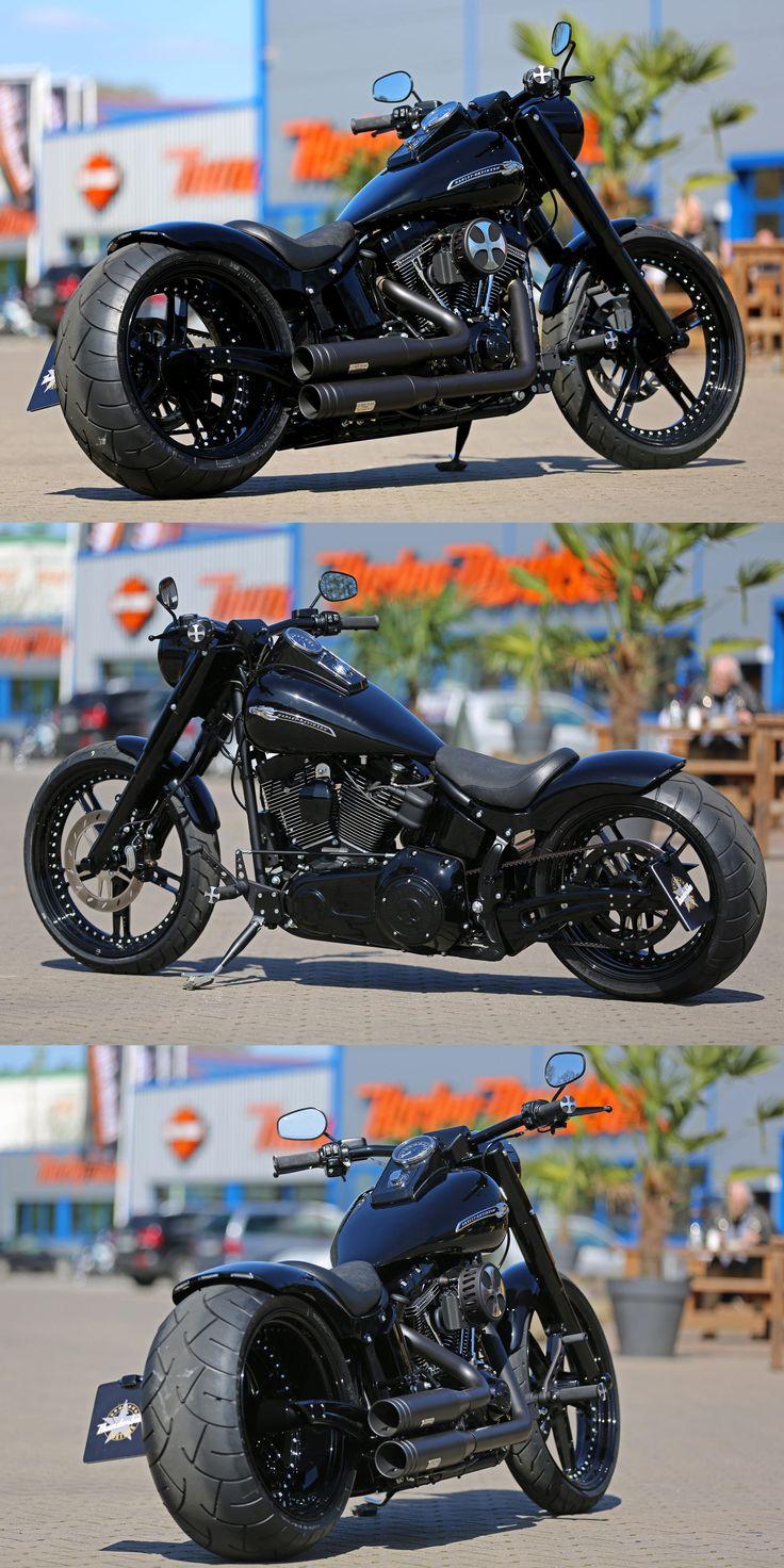 171 best harley-davidson motorcycles images on pinterest | harley