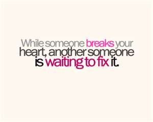 :)Quotes Inspiration, Cute Quotes