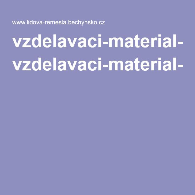 vzdelavaci-material-vyroba-mydla.pdf