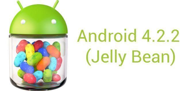 Ya disponible el código fuente de Android 4.2.2 y sus archivos binarios para los Nexus http://www.xatakandroid.com/p/90739