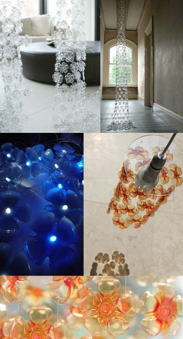 michelle brand,recycle,recyclage,reciclaje