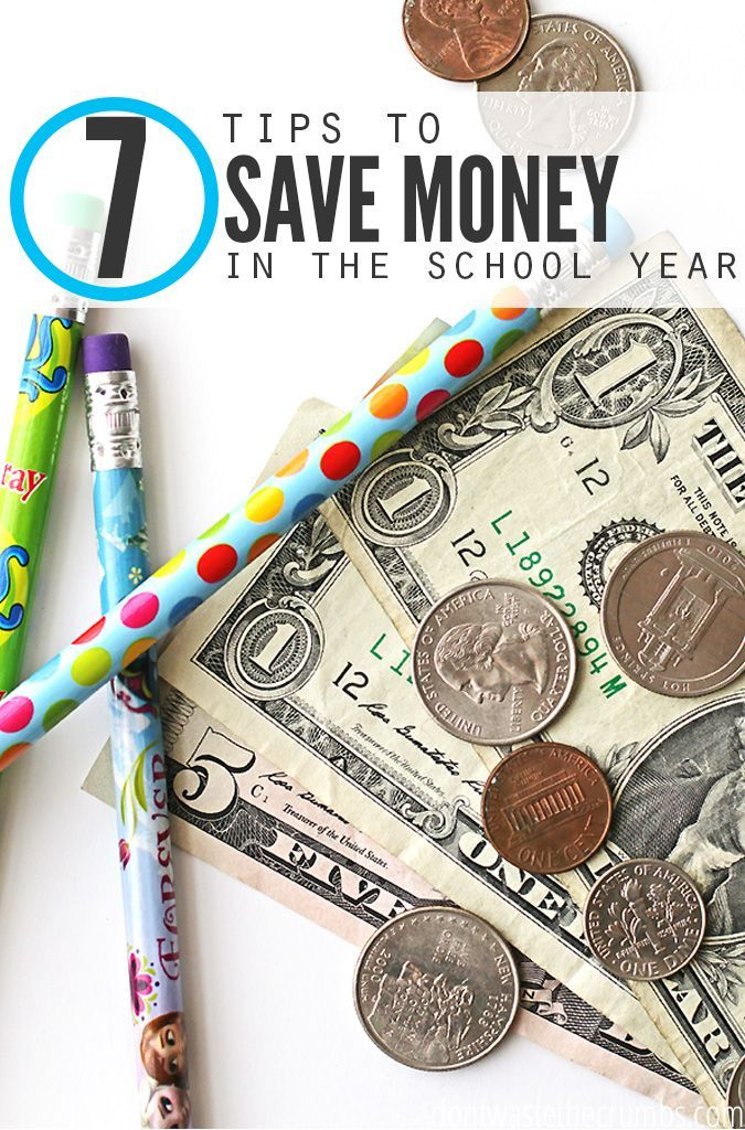 1000+ images about Budget on Pinterest