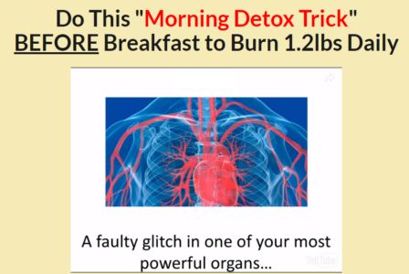 http://flatbellydetoxreview.org/josh-houghtons-flat-belly-detox-review/ https://www.linkedin.com/pulse/flat-belly-detox-review-jasmine-jas
