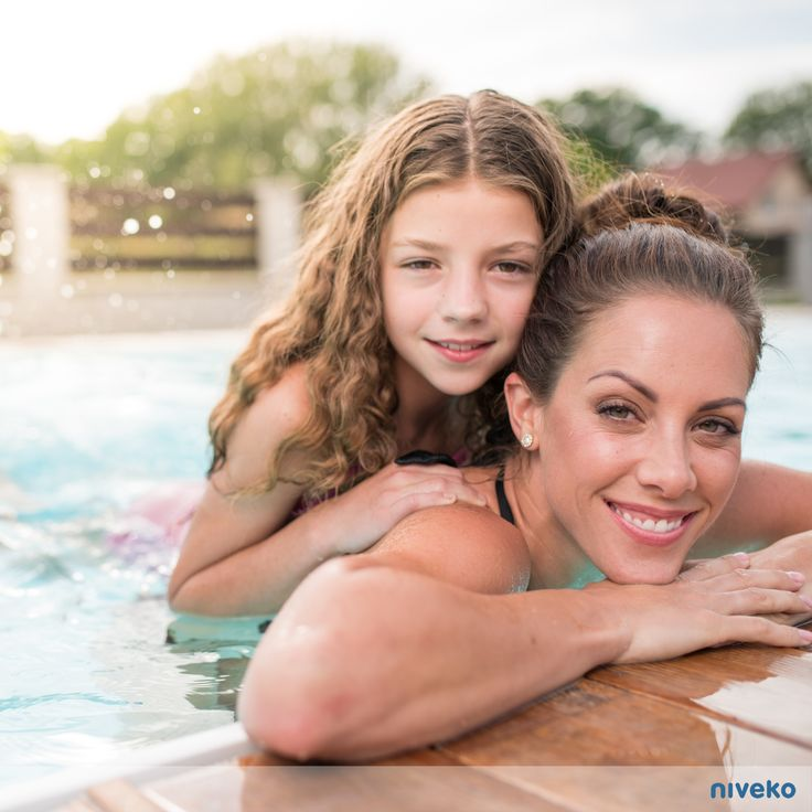 Have fun with your dearest…#lifestyle #design #health #summer #relaxation #architecture #pooldesign #gardendesign #pool #pools #swimmingpool #swimmingpools #niveko #nivekopools