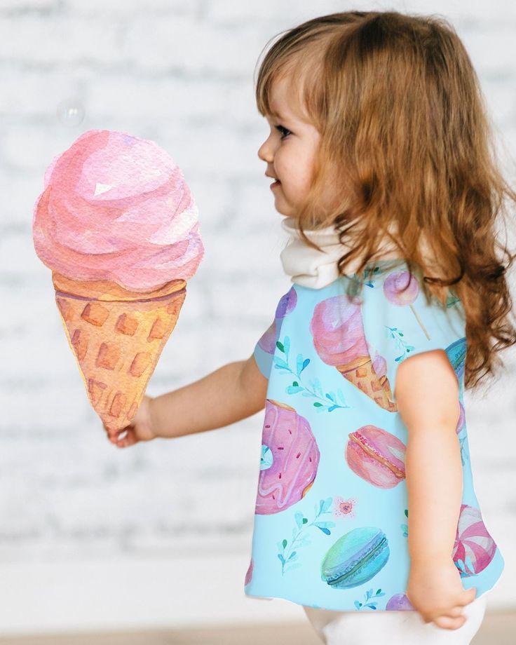 РЕЦЕПТ ДЛЯ СЛАДКОЕЖЕК   Любите сладкое?  Эти чудесные и простые пироженки можно приготовить очень быстро вместе с ребенком прямо в микроволновке! Вам понадобится 1 яйцо, 4 ст.л. муки хлебопекарной (или обычной + пекарский порошок/сода), 2 ст.л. сахара, по 1 ст.л. растительного масла, молока и какао, крем – сахарная пудра, несоленый творог, корица, лимонный сок, пропитка - любой любимый сироп, например, вишневый или кленовый.   Всыптье просеянную муку, добавьте сахар и какао, перемешайте…