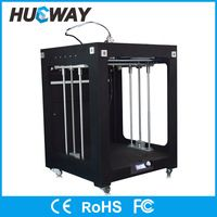hot sale Engineer use large 3d printer good 3d printer manufacturers in China