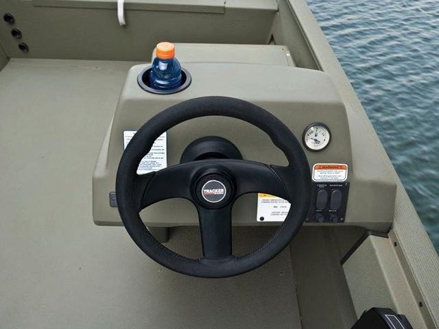 Download jon boat side console kit