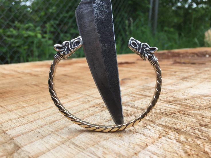 101 best The Celtic Viking Jewelry images on Pinterest Jewelery