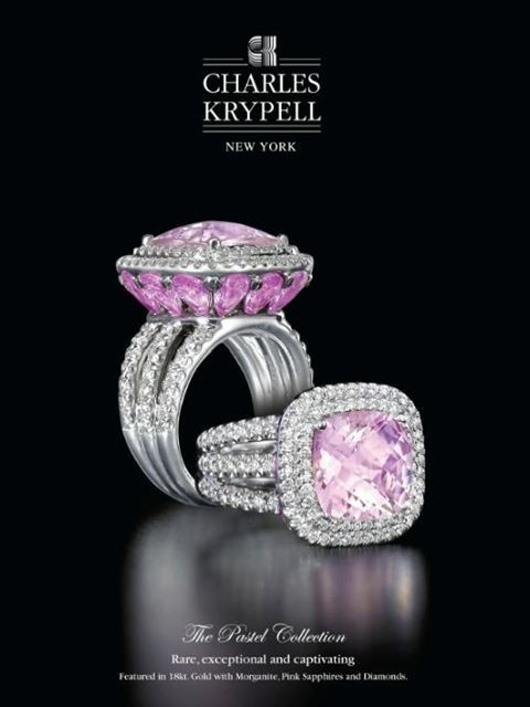 117 Best Images About Charles Krypell On Pinterest