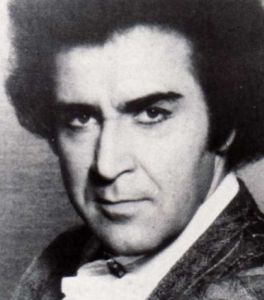 Franco Bonosolli