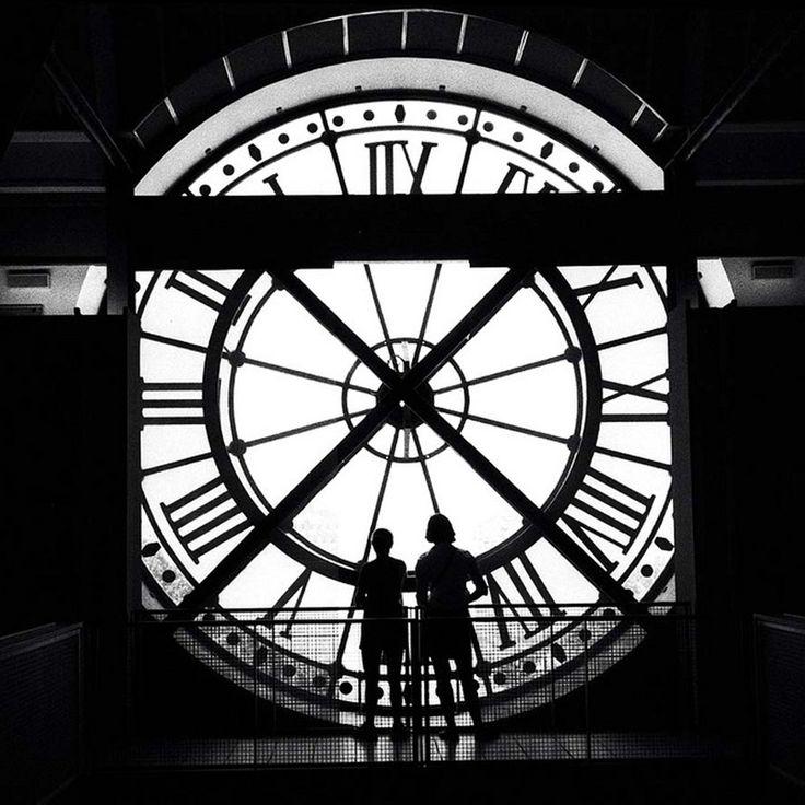 Assez Oltre 25 fantastiche idee su Fotografie in bianco e nero su  EI89