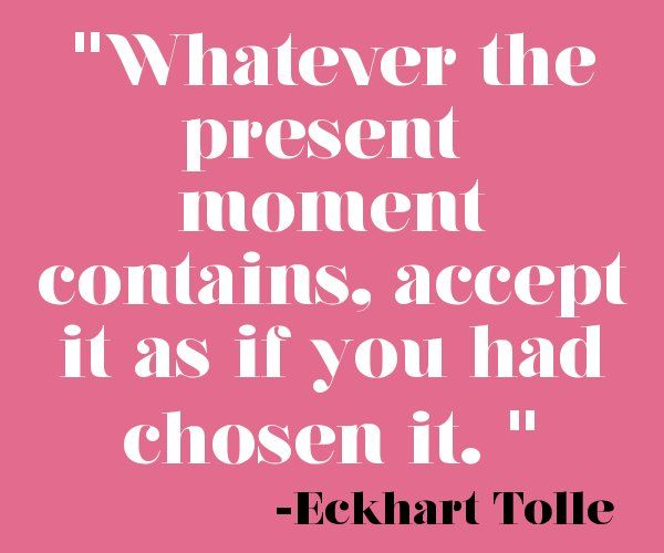 08bd0c7720a77cc2c22f7afd4d031ecb--eckhart-tolle-wise-quotes.jpg