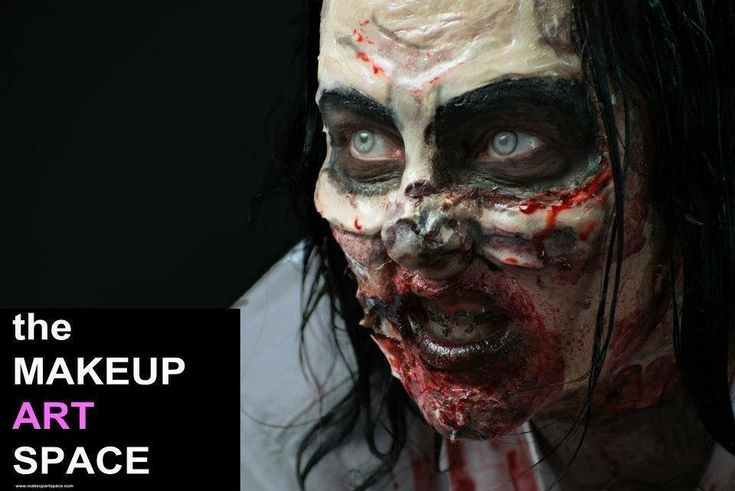 Hey guys! Want to learn how to apply zombie make up from start to finish? Learn from the best, Gaylynne Fell of the Art Space. This workshop is a hands-on class that will teach you the how and what to … Continue reading →