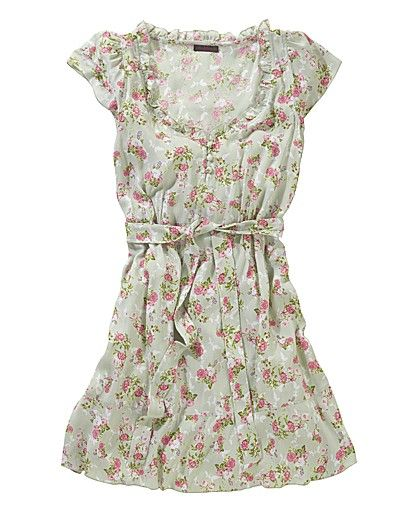 Cute picnic dress from Joe Browns at Simply Be #SpringatSimplyBe  http://www.simplybe.co.uk/shop/joe-browns-picnic-dress/uk127/product/details/show.action?pdBoUid=7985
