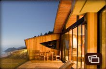 Hotels in Big Sur California | Post Ranch Inn - Our Story | Carmel Resorts