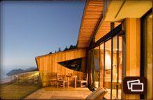 Hotels in Big Sur California   Post Ranch Inn - Our Story   Carmel Resorts