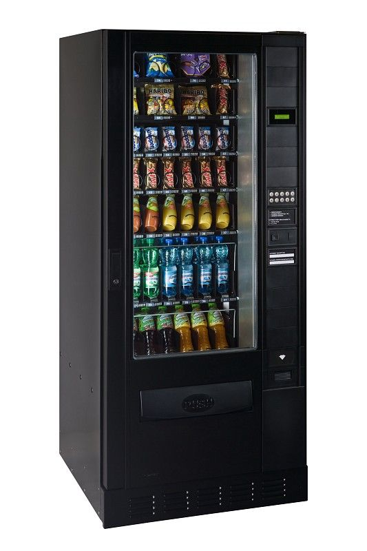 Zimne Napoje Automaty Automaty Vendingowe Pol Vending Pl Kitchen Appliances Haribo Appliances
