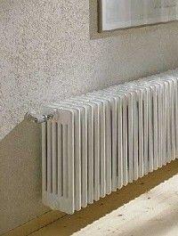 адиаторы цена Трубчатые радиаторы Arbonia (шеститрубные) Артикул: нет Радиаторы аrbonia производятся с широким диапазоном межосевых расстояний от 120 мм до 2930 мм
