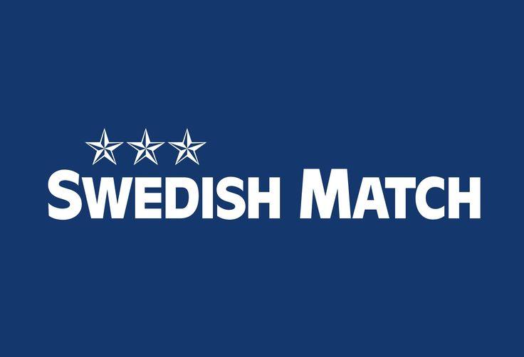 Swedish Match Sells STG Stake Exits Premium Cigar Business