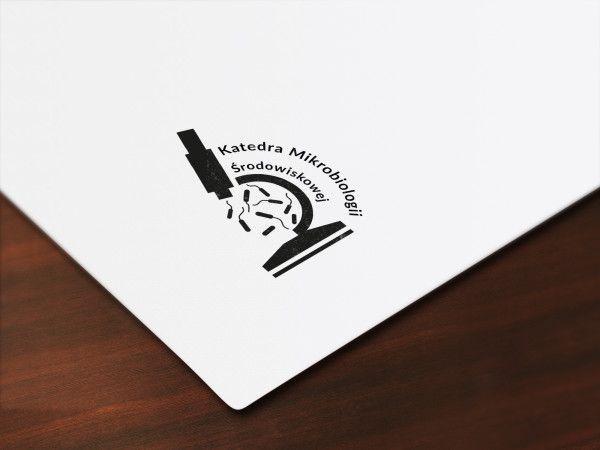 Studio Å - Studio graficzne specjalizujące się w projektowaniu Identyfikacji wizualnej. Projektowanie logo. Projektowanie dobrego UX.