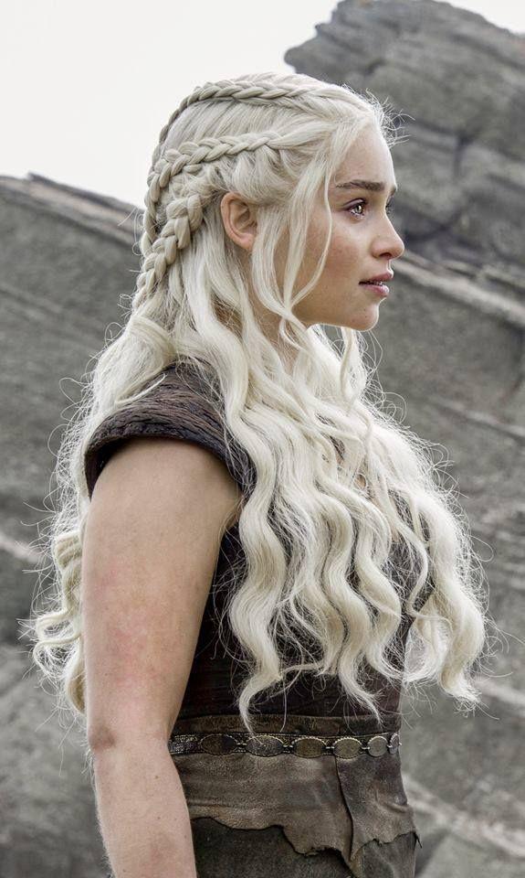 Die Besten 25+ Game Of Thrones Kalisi Ideen Auf Pinterest | Daenerys Targaryen Daenerys ...