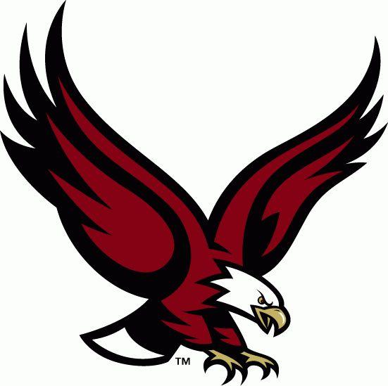 1000+ images about eagle logo study on Pinterest | Logo design ...