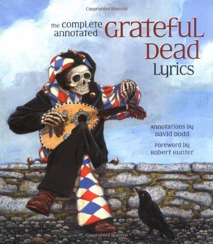 Rick Griffin. Album cover for the Grateful Dead, Aoxomoxoa